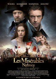 Les Miserables: Nędznicy