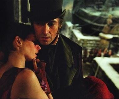 """Les Miserables: Nędznicy"""