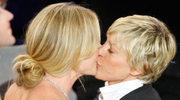 Lesbijska para chce zapłodnienia in vitro