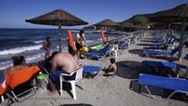 Lesbos bardzo popularny kierunek turystyczny