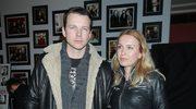 Lesław Żurek i Katarzyna Misiewicz uratowali małżeństwo