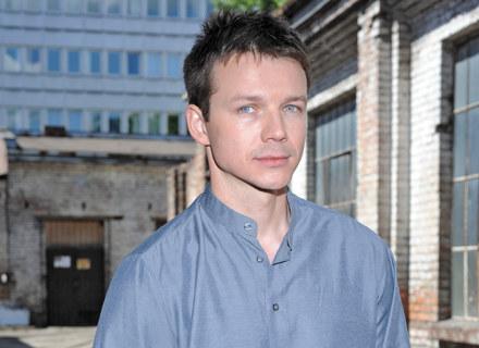 Lesław Żurek jest ostatnio bardzo zapracowany / fot. Andras Szilagyi /MWMedia