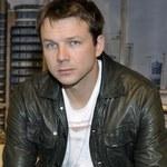 Lesław Żurek półbogiem