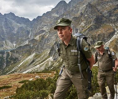 Leśniczy z Morskiego Oka: Turyści zabierają teren przyrodzie