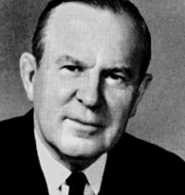 Lester Bowles Pearson /Encyklopedia Internautica