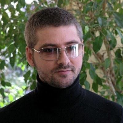 Leszek Czajka będzie odpowiedzialny za zmianę fryzur /INTERIA.PL