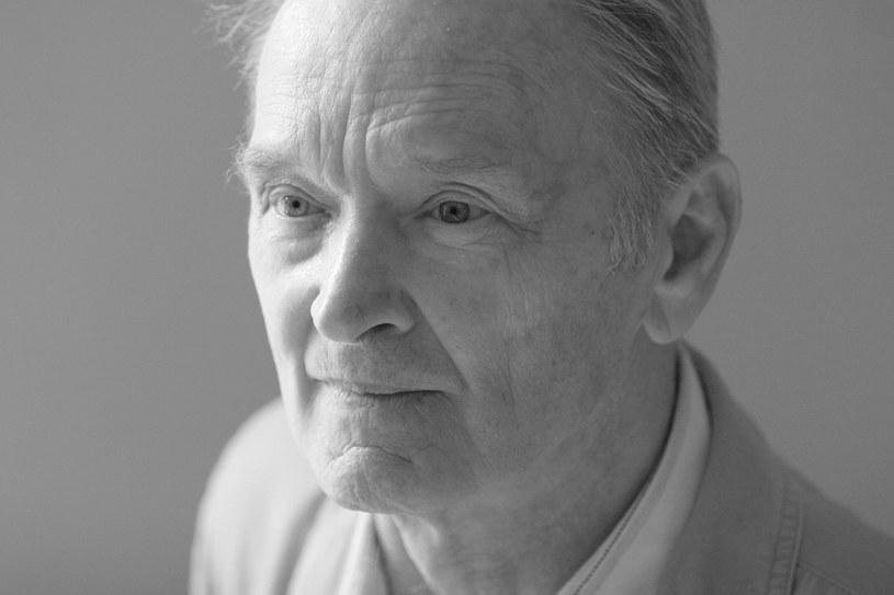 Leszek Dorosz /Tomasz Waszczuk /