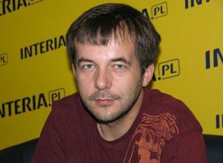 Leszek K. Talko /INTERIA.PL