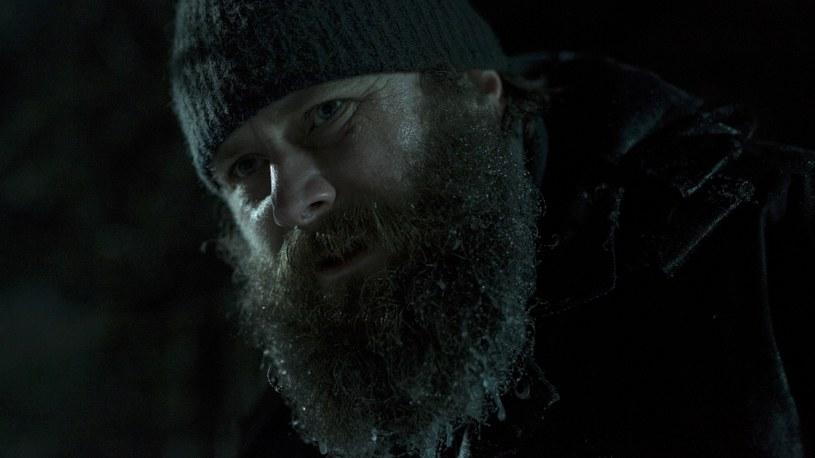 Leszek Lichota /Krzysztof Wiktor /HBO