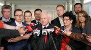 Leszek Miller: Jedna lista lewicowa w wyborach parlamentarnych