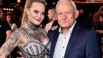 """Leszek Miller ocenił występ swojej wnuczki w """"TzG"""""""
