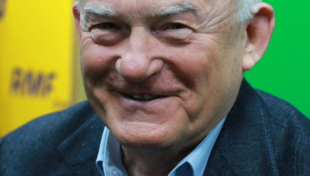 Leszek Miller: Premier Szydło jak kania dżdżu potrzebuje sukcesu
