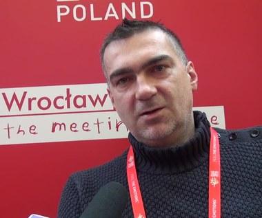 Leszek Salva podsumowuje ME w wykonaniu Polaków. Część 1. Wideo