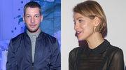 Leszek Stanek potwierdza: Pożarliśmy się z Renatą