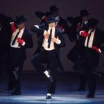 Let's dance, czyli kultowe ruchy taneczne muzyków