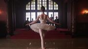 """""""Let's Dance""""  : Przede wszystkim klasyka!"""