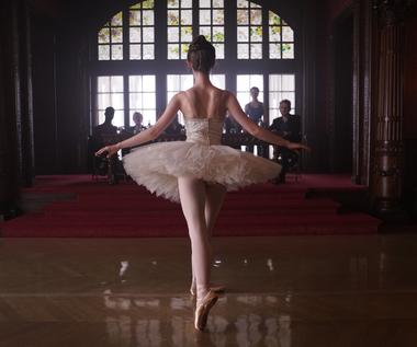 """""""Let's Dance"""" [recenzja]: Przede wszystkim klasyka!"""