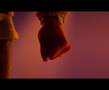 """Let's Dance"" [trailer]"