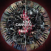King Cannibal: -Let The Night Roar