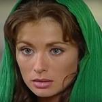 """Leticia Calderón z telenoweli """"Esmeralda"""" przyjęła wiele ciosów. Nadszedł kolejny"""
