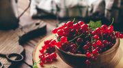 Letni detoks owocowy pomoże ci schudnąć