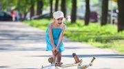 Letnia apteczka – wakacyjny niezbędnik każdej mamy