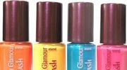 Letnia eksplozja kolorów z lakierami Delia