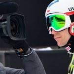 Letnia GP w skokach. Finałowy konkurs w Klingenthal odwołany z powodu wiatru
