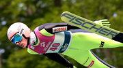 Letnia GP w skokach: Kubacki najlepszy w kwalifikacjach w Klingenthal