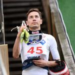 Letnia GP w skokach narciarskich. Michał Doleżal ogłosił skład na zawody w Hinzenbach