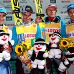 Letnia Grand Prix w skokach: Kruczek podał kadrę na Hinterzarten