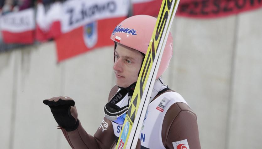 Letnia Grand Prix w skokach narciarskich. W sobotę w Wiśle pierwszy konkurs