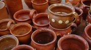 Letnia Szkoła Ceramiki Ludowej