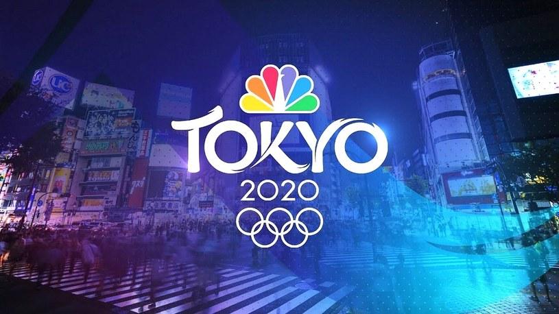 Letnie Igrzyska Olimpijskie w Tokio zostały przełożone na przyszły rok /Geekweek
