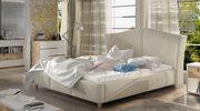 Letnie inspiracje – wakacyjne odcienie w sypialni