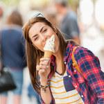 Letnie przeziębienie – skąd się bierze?