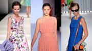 Letnie sukienki, które podkreślą talię i biust