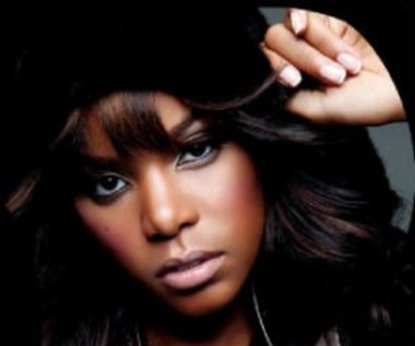 LeToya: Życie po Destiny's Child