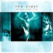 The Crest: -Letters From Fire