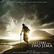 muzyka filmowa: -Letters From Iwo Jima