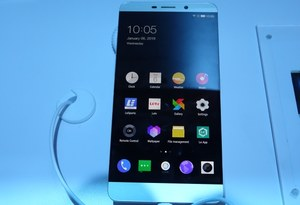 LeTV Le MAX Pro - sprawdzamy pierwszego smartfona ze Snapdragonem 820