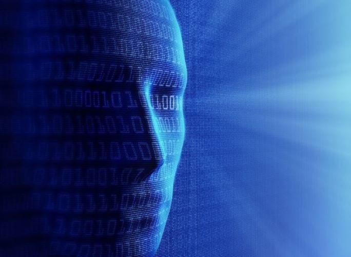 Levandowski wierzy, że sztuczna inteligencja może być mądrzejsza od człowieka /123RF/PICSEL