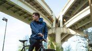 Levis Commuter - od rowerzystów dla rowerzystów