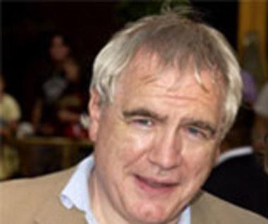 Lew Brian Cox