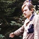 Lew-Starowicz: Mariusz Trynkiewicz nie urodził się zły