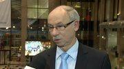 Lewandowski: Druga runda rozmów ws. budżetu UE musi być jednocześnie ostatnią