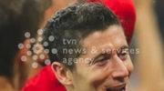 Lewandowski, Lewandowski czy... Lewandowski? Trudny wybór piłkarza 6. kolejki Bundesligi