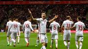 """Lewandowski ma żal do szefów Bayernu. """"Nikt mnie nie bronił"""""""