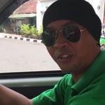 Lewandowski popularny nawet w Indonezji! - wideo