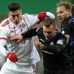 Lewandowski wyznaczył sobie bardzo ambitny cel na ten sezon